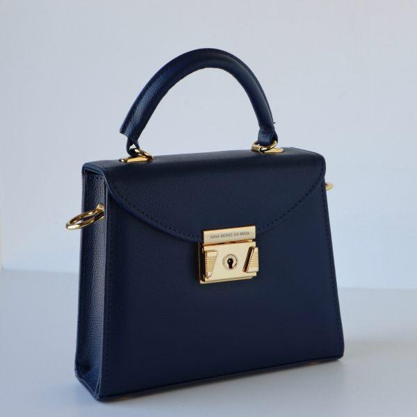 MARGARETHA BLUE