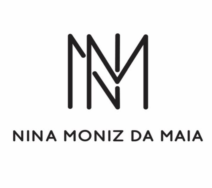 Nina Moniz da Maia